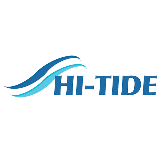 The Hi-Tide Inn